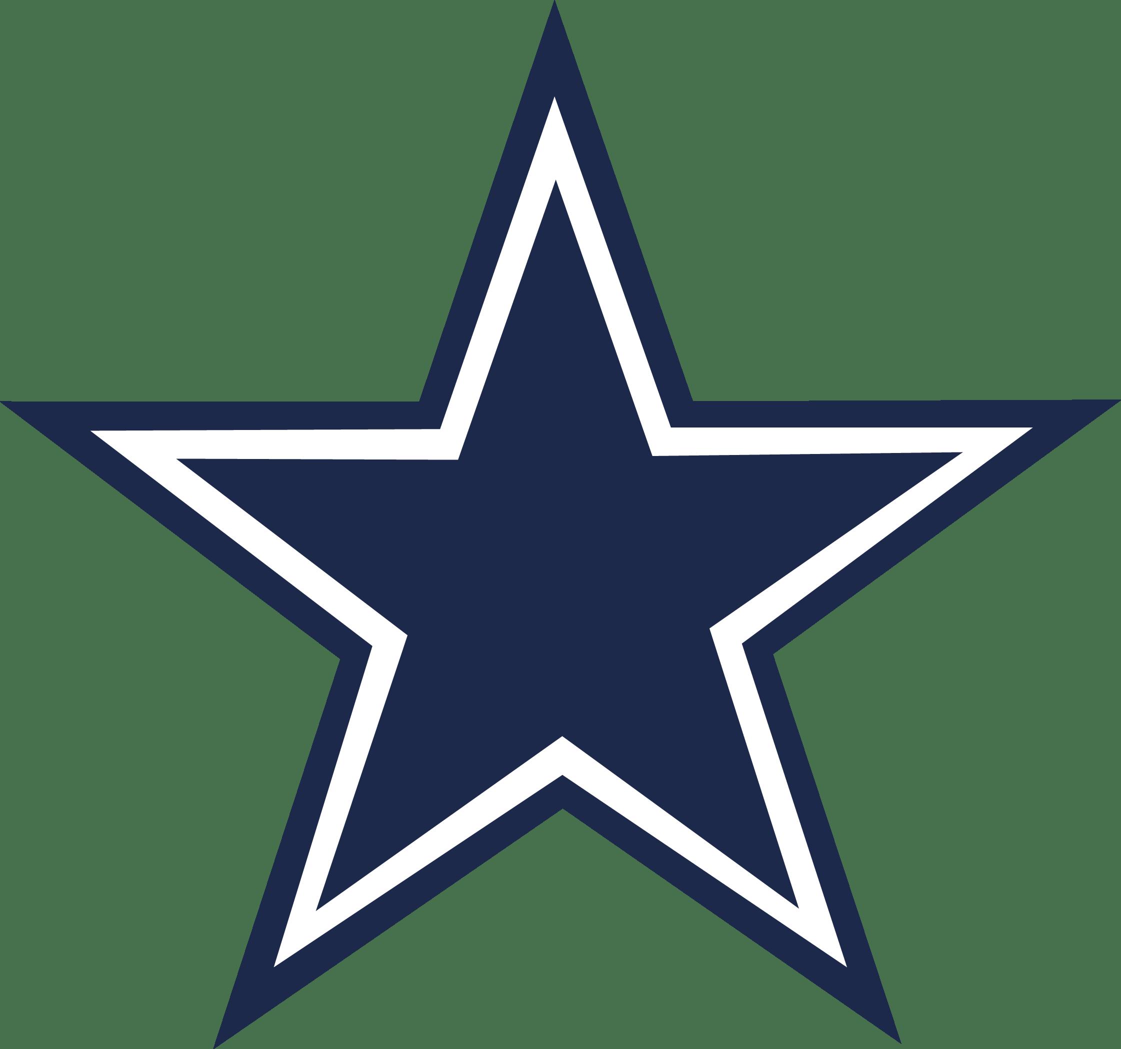 Dallas Cowboys Logo Vector EPS Free Download, Logo, Icons, Brand Emblems