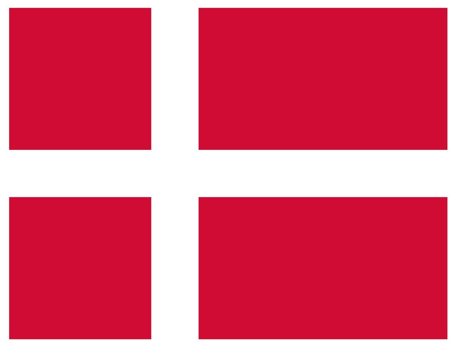 Denmark Flag [Danish] Vector EPS Free Download, Logo, Icons, Brand Emblems