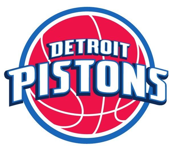 Detroit Pistons Logo Vector EPS Free Download, Logo, Icons, Brand Emblems
