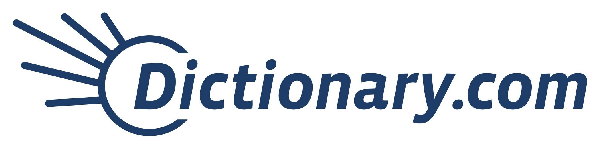Dictionary.com Logo [EPS File] Vector EPS Free Download, Logo, Icons, Brand Emblems