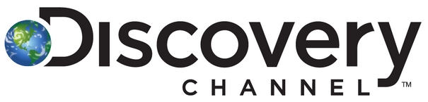 Discovery Channel Logo Vector EPS Free Download, Logo, Icons, Brand Emblems