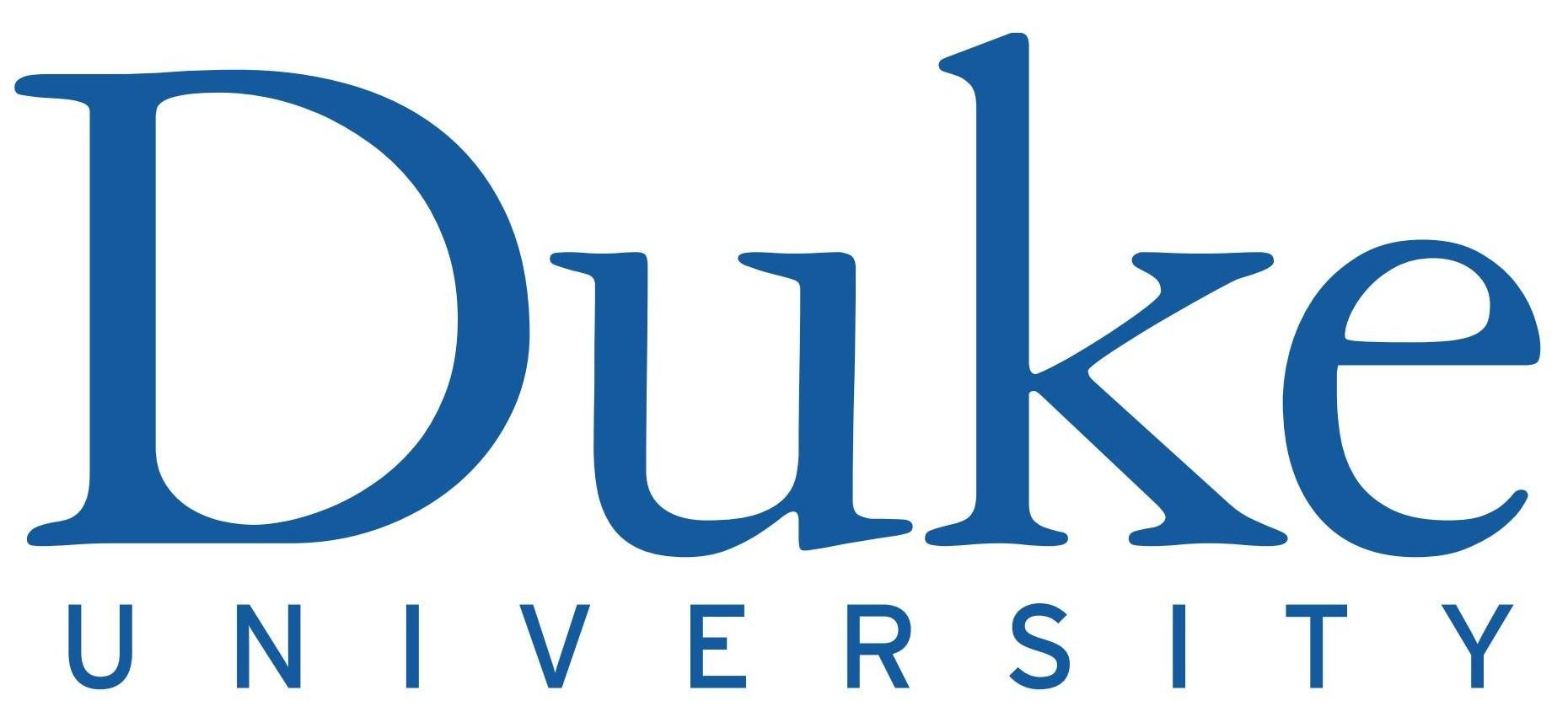 Duke University Logo and Crest Vector EPS Free Download, Logo, Icons, Brand Emblems