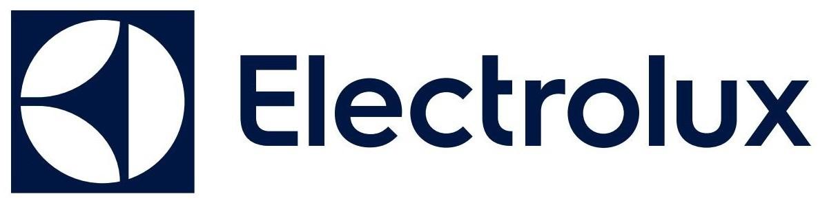 Electrolux Logo [PDF]