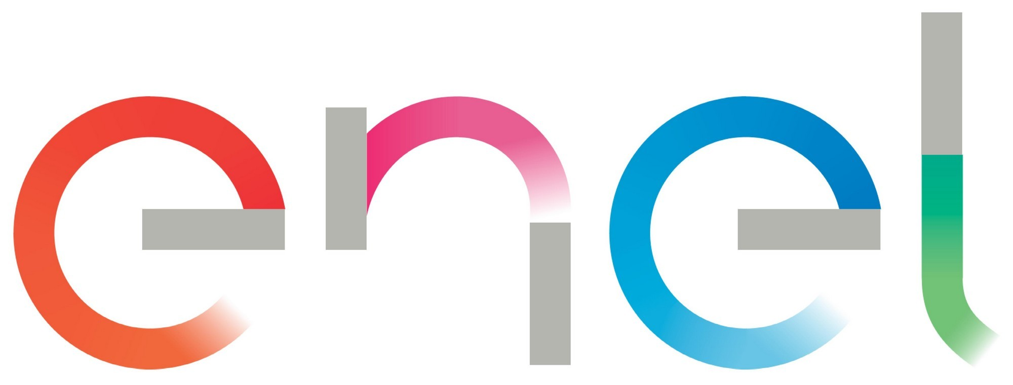Enel Logo [PDF]