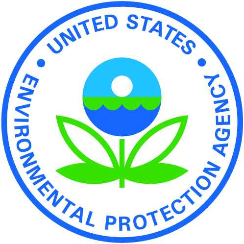 EPA Logo Vector