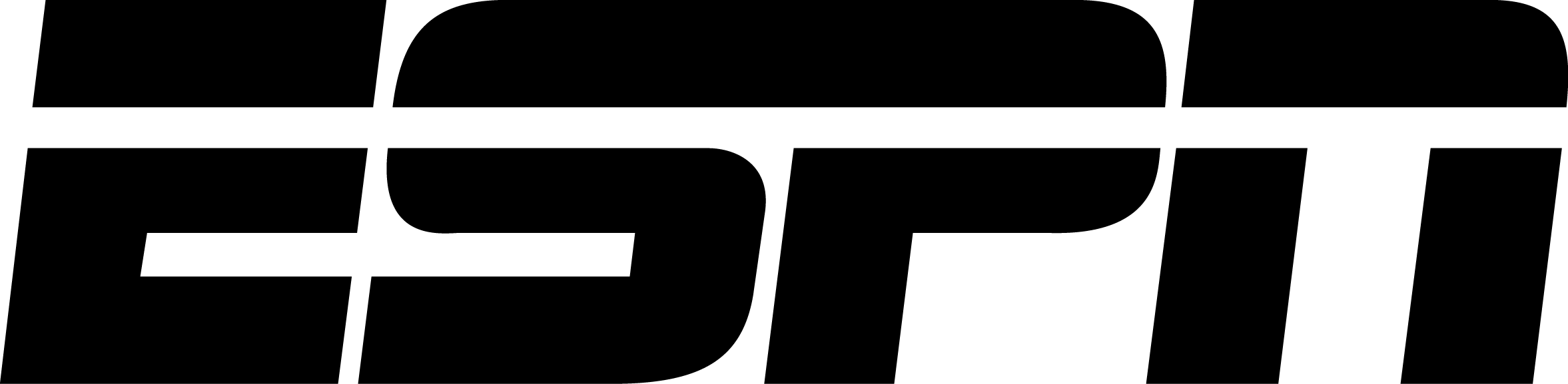 ESPN Logo [Entertainment and Sports Programming Network EPS File]