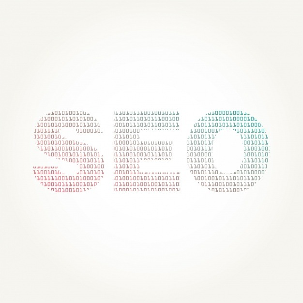 Seo background design